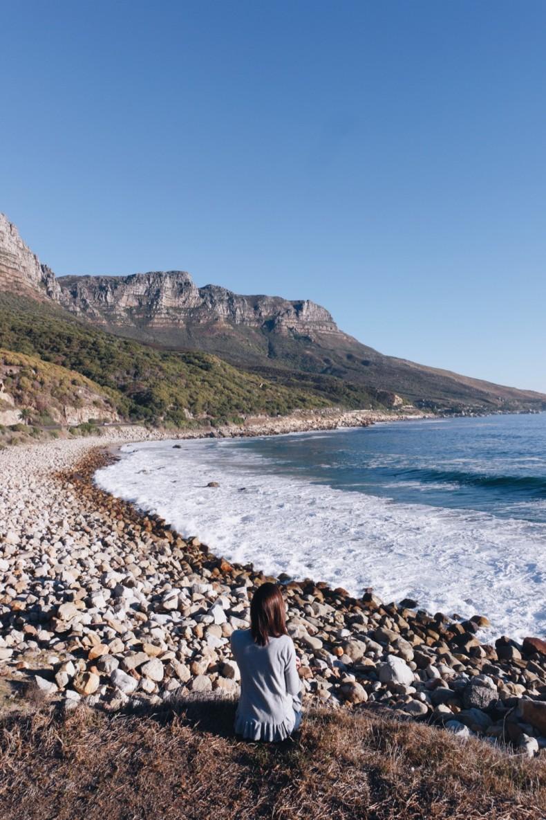 praia-em-cape-town