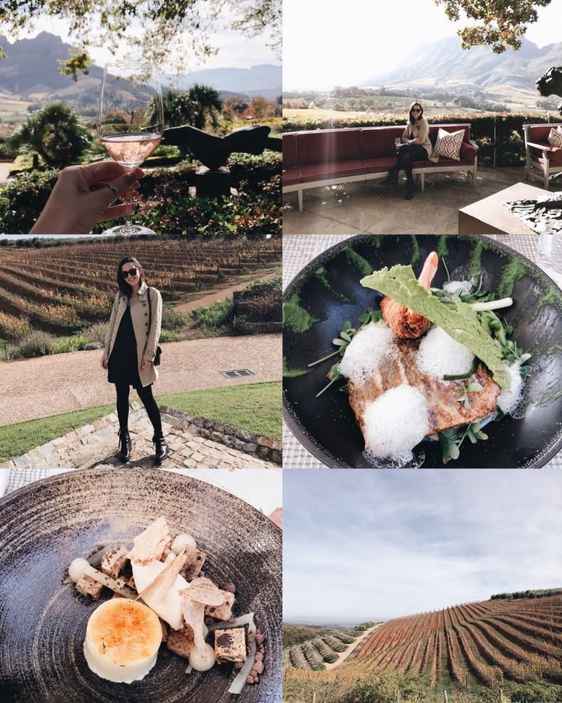 vinicolas-stellenbosch-africa-do-sul