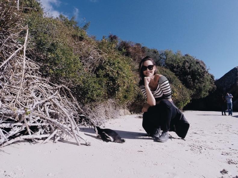 boulders-beach-dicas-cape-town