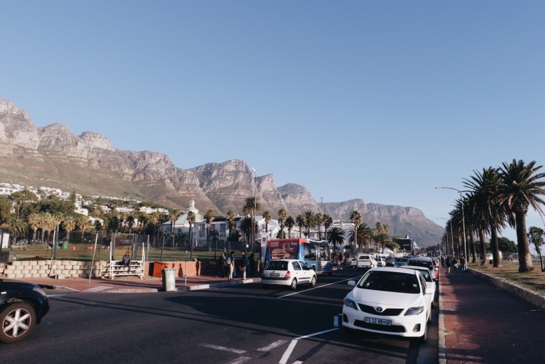 camps-bay-cape-town-dicas