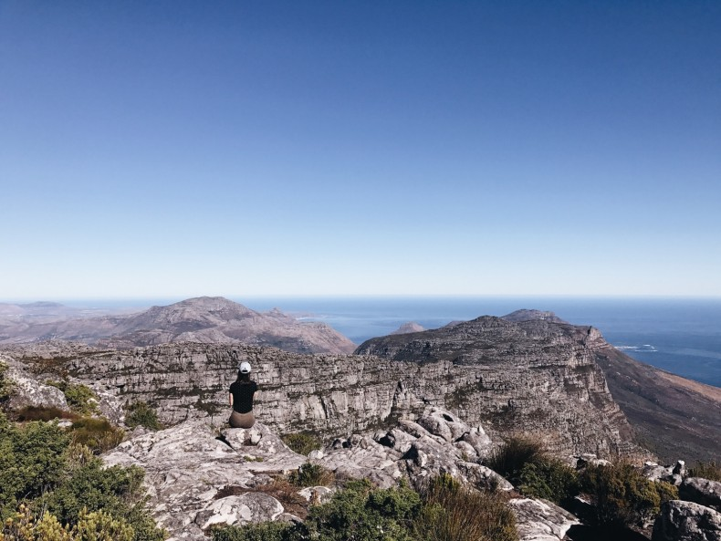 vista-da-table-mountain-capetown