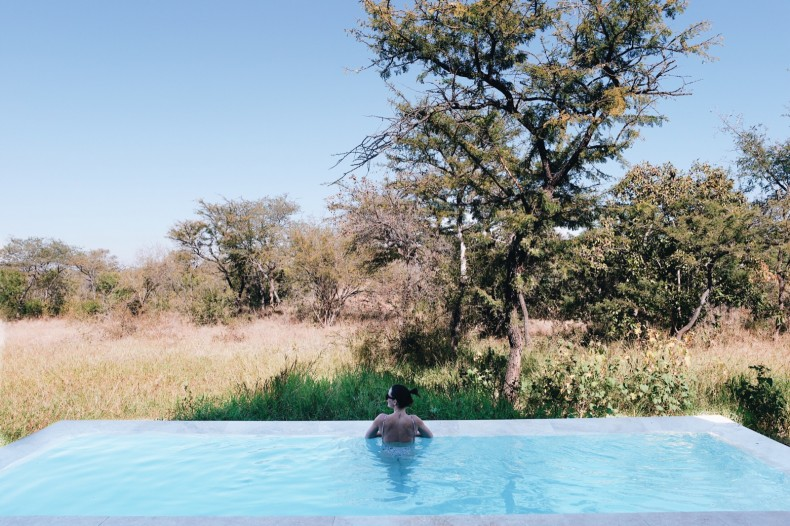 hospedagem-safari-kapama