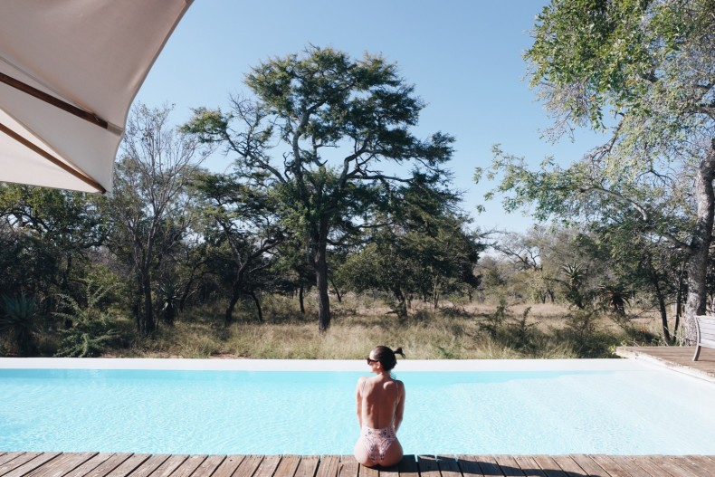piscina-kapama-private-game-reserve