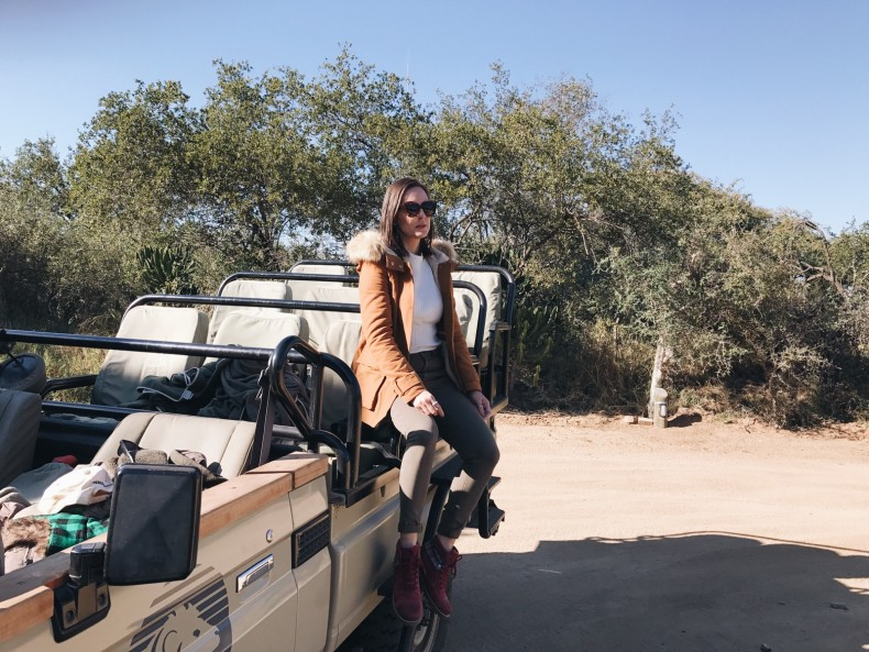 safari-na-africa-do-sul-dicas-1