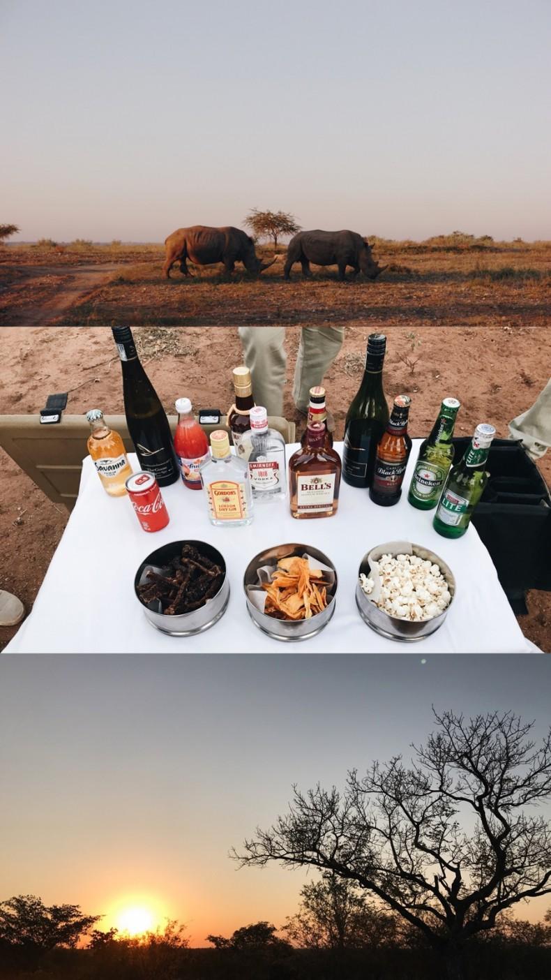 viagem-africa-dol-sul-safari