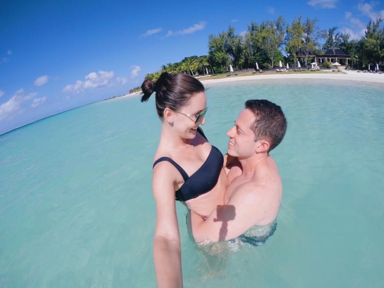 viagem-ilhas-mauricio