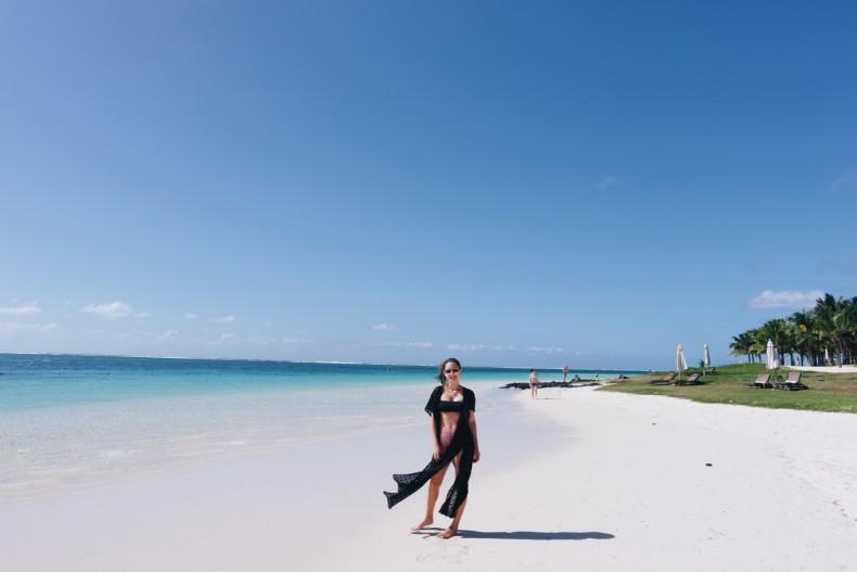 ilhas-mauricio-dicas-viagem