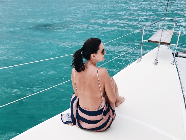 passeio-de-barco-em-mauritius