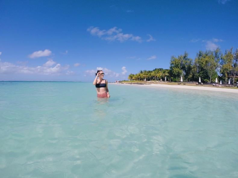 praia-em-mauritius