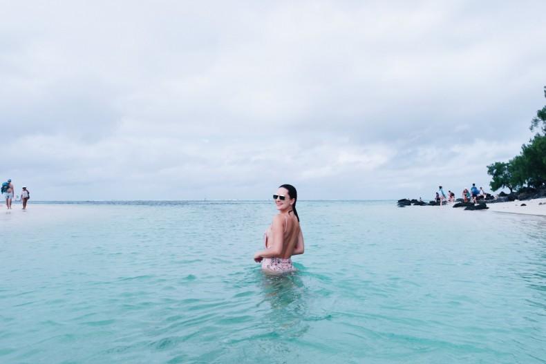 passeio-ille-aux-cerfs-mauritius