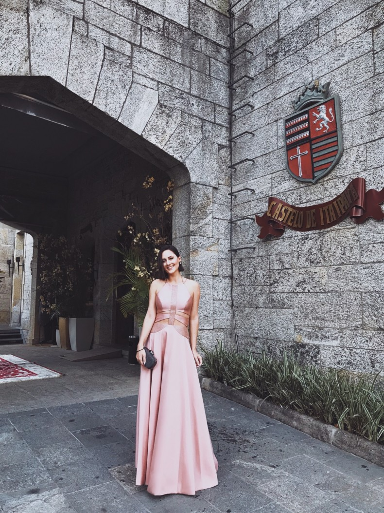 vestido-rose-para-madrinhas
