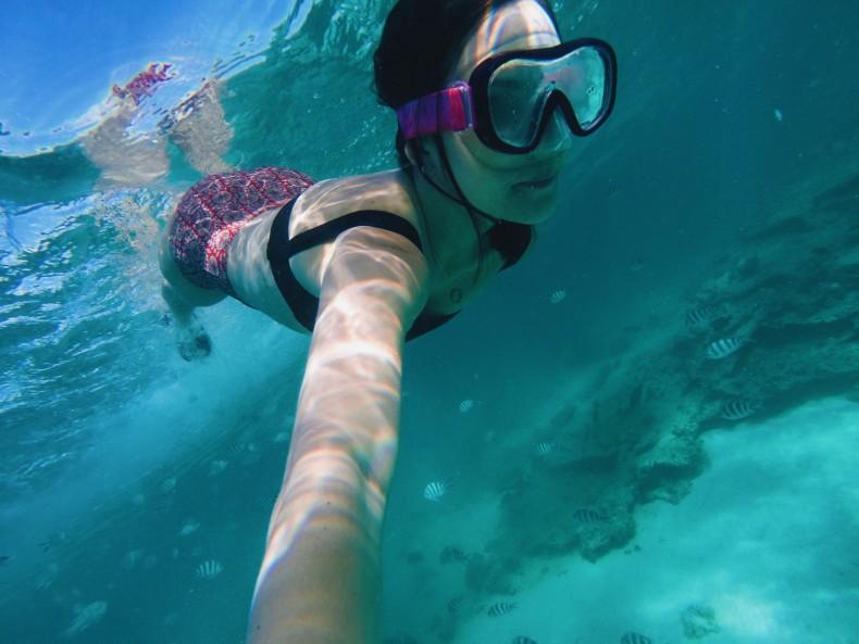 snorkeling-mauritius-dicas-viagem