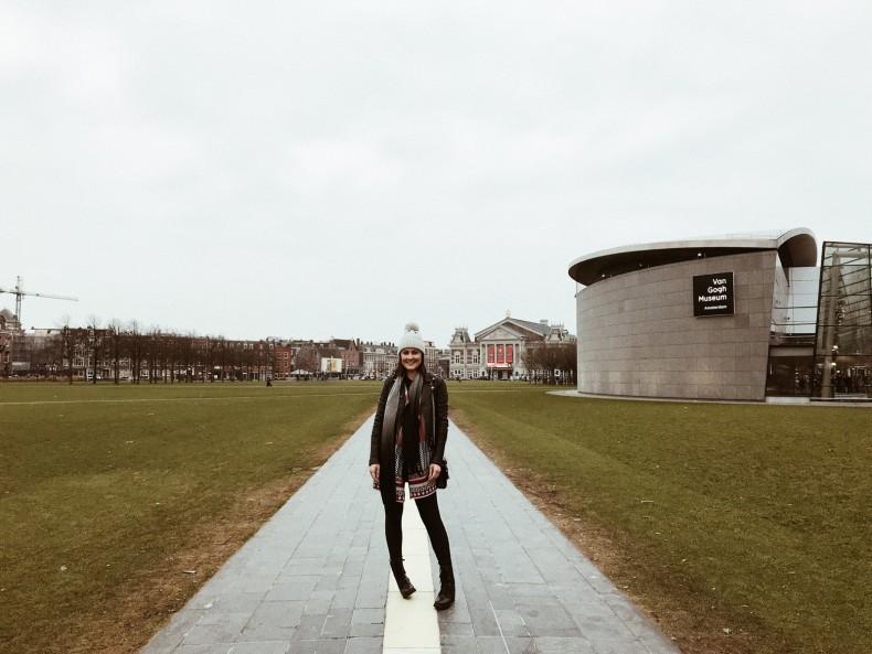 museu-van-gogh-amsterda